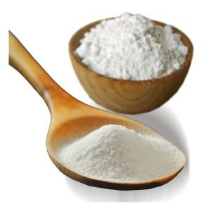 El humilde Bicarbonato de Sodio