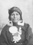 Valores básicos de la Sabiduría Ancestral Mapuche.