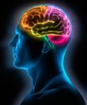 El poder de tu mente no tiene límites.