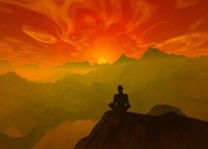 SunGazing: Vivir del Sol