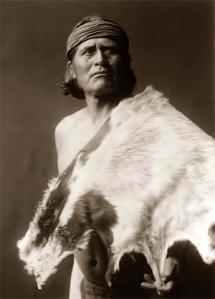 Los Indios Hopi, conocimientos y enseñanzas.